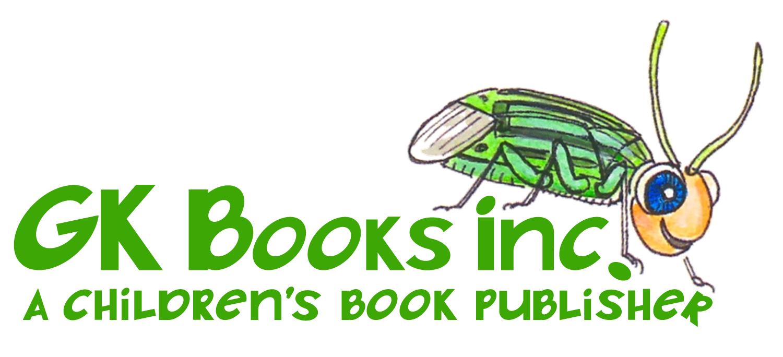 GK Books Inc.